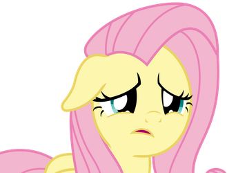 Vector - No Goodbyes? by SketchMCreations