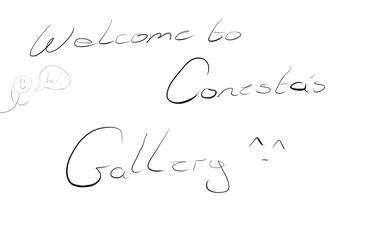 Welcome! Feel free to browse by Conesta22