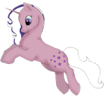 twilightG1png by wastedsacrifice