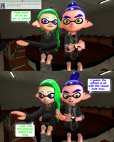 Ask the Splat Crew 1396 by DarkMario2