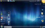 Windows Seven Concept by Natyvw