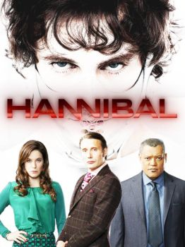 HANNIBAL SEASON 2 by FluffyPocket