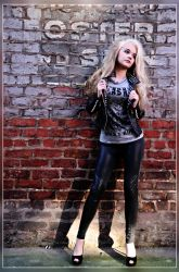 STOCK_56.3_Kube Studios _ The Streets by Bellastanyer-STOCK