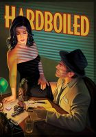 Hardboiled by Pintureiro
