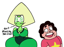Clods be Clods by SinkCandyCentral