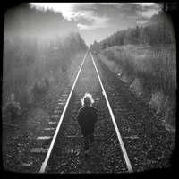 Heading South by intao