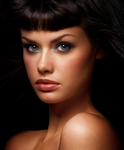 Natural Doll Costmetics by AlicesLookingGlass