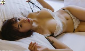 Sexy Korean Girl Pack 25 Photo 5 by jhoanngil696
