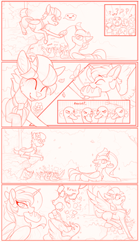 One case: Page 2 (Sketch) by Yakovlev-vad