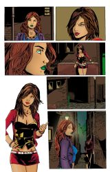 Aria Sequential Pages 3 By Surfercalavera-d45nn17  by greenjaygraphic