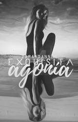 Exquisita Agonia by heycute