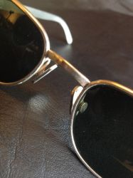 #bwthhandmade sunglasses by MrBwth