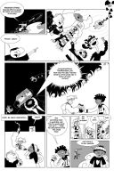 Golden Fleece page 14 by flounders