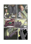 Empress - Issue 3 - Pg. 2