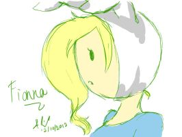AT-Fionna by alazic02