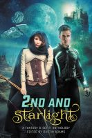 2nd and Starlight by LHarper