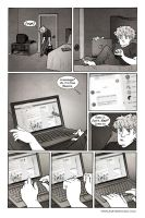 RR: Page 209 by JeannieHarmon