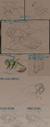 'Play' step by step by Black-Wing24