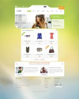 luba fashion c1 by zee7