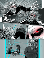 Chapter 5 - Page 8 by ZaraLT