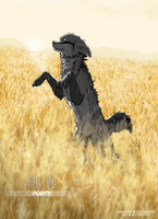 AT - Purity by neonspider