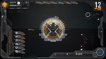 Avengers SHIELD OS Skin - Modified v1.4 by Oni3298