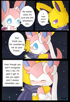 I remember you -page 7- Finale by PKM-150