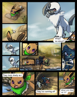 PMD Page 58 by Foxeaf