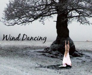 Wind-Dancing by And-She-Bleeds