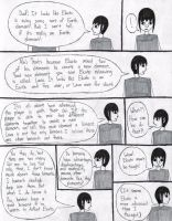 CH 22.13, What Are Biments? by dannytranvan