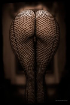Fishnet Indent by pendragon93