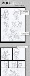 WS: My comic process by AbnormallyNice