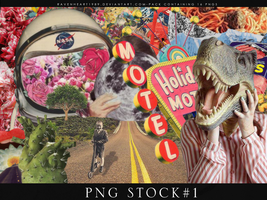 Png Stock #1 by RavenHeart1989