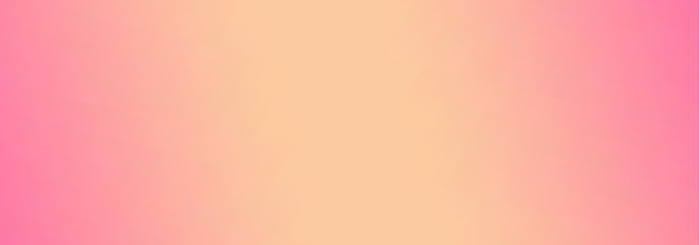 Color gradient apricot and neon magenta of TWICE by dowgxiao