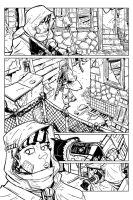 Comic Page_01 by stplmstr