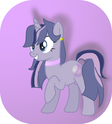 Moonstone by Patchi2023
