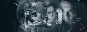 Damon by RsGraphic