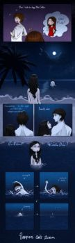 vamps cant swim by palnk