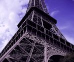 Single Tower by simplycomplexed