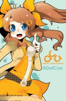 ACG Anzu- See you There by draa