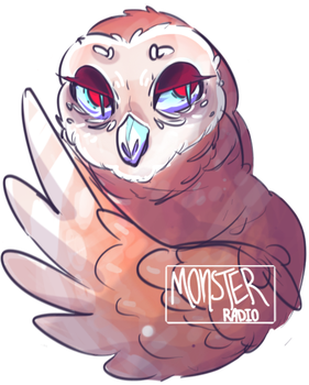 Fur Idol// Contest #37 Entry by MonsterRadio