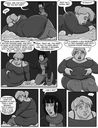 Eclipse Chapter 4, Page 12 by kastemel