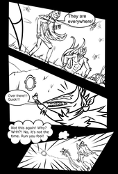 DTJ-A Event1 pg10 by Omega-Knight-X97M