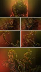 The story behind Forgiveness-page22 by Leda456
