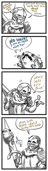 The Best Sword in Dark Souls 3 by SailorSun546