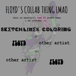 Collab Info!! by slowrot