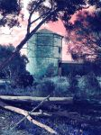 Silo by Kate-ColourTheory
