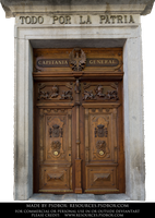 PNG Door free Stock photo by Andrei-Oprinca