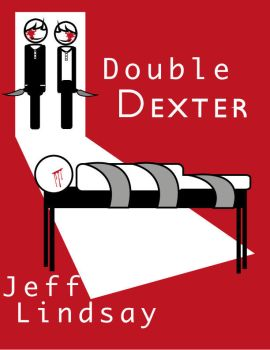Double Dexter by Robbs-Designs