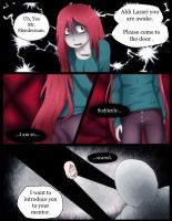 i eat pasta for breakfast pg.196 by Chibi-Works